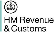 2018_HM_Revenue_and_Customs.jpg