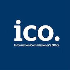 ICO-logo-square.jpg