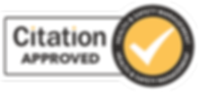 Citation-Approved-Logo-HS-PNG (1).png