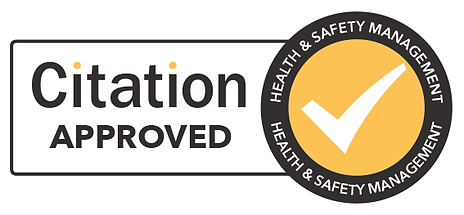 Citation-Approved-Logo-HS-PNG (1).png