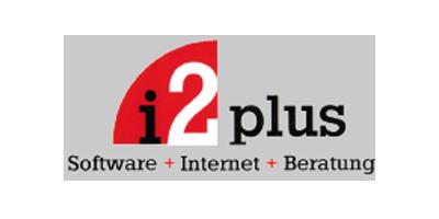 partner_i2plus.png