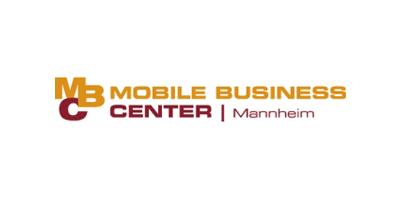 partner_mbc.png