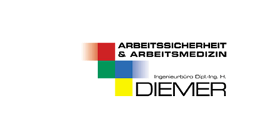 partner_diemer.png