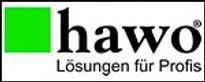 partner_hawo.jpg