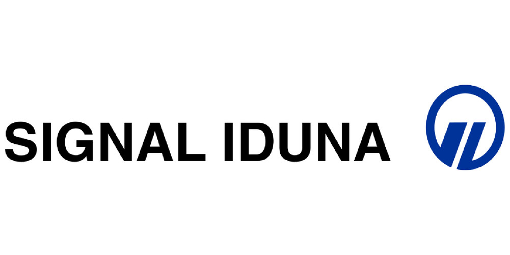 Signal-iduna.jpg