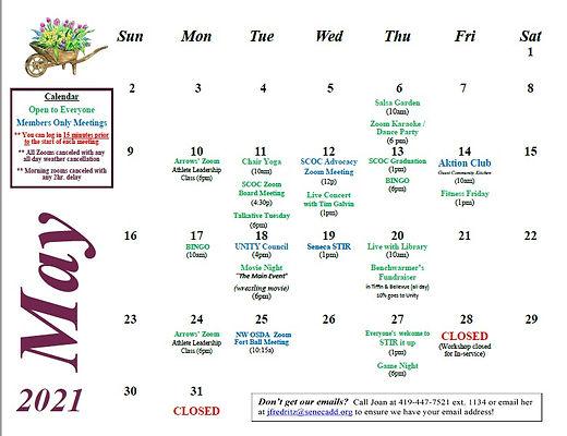 May Activities Calendar 2021.jpg