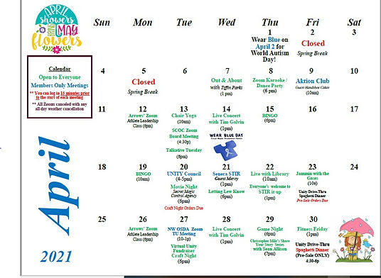 April Activities Calendar 2021.jpg