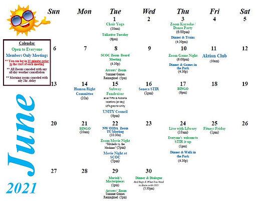 June Activities Calendar.JPG