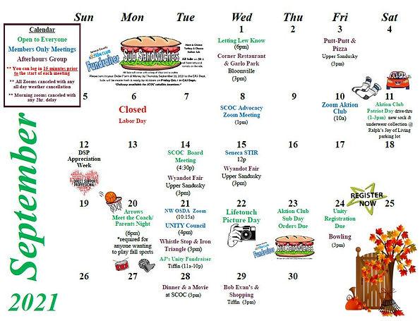 September Activities Calendar 2021.JPG