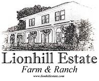 Lionhill Estate logo.png