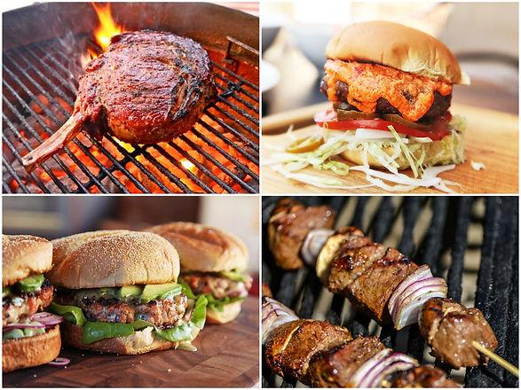 Burgers-and-Steaks.jpg