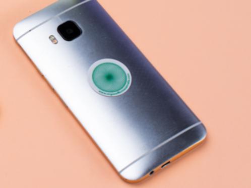 Mobile Phone & Wifi Radiation Harmonizer