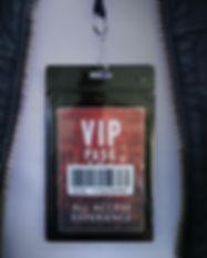 VIP PASS by JOTA - COVER.jpg