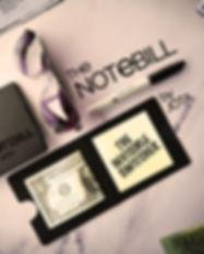 THE NOTEBILL - PHOTO 2.jpg