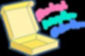 BOX_LR.png
