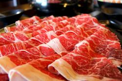 American Kobe Beef