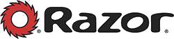 Razor.png