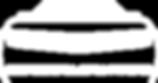 Car-Logo-White.png