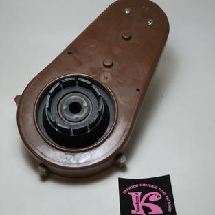 76819-9519 Gearbox-Motor