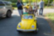 Hasbro Transformers Bumblebee VW Optimus Prime Team Prime Optimus_is_Here Joe Fidiccia Hasbro