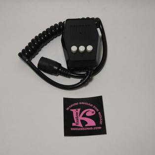 74570-9259 Microphone