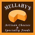 Mullahy's Chees shop