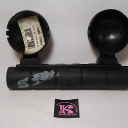 74450-2049 KC Light Rack