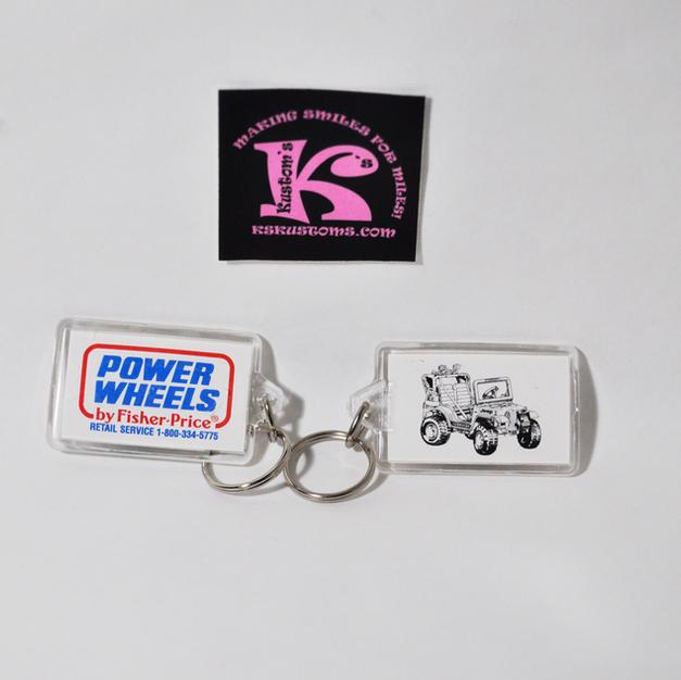 power wheels key chains.jpg