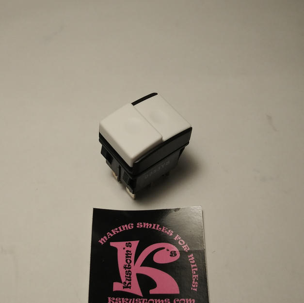 00801-1773 Switch (new)