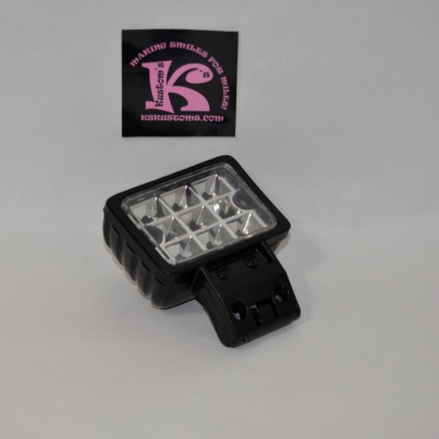 Roll Bar Lights, Best Choice Jeep.jpg