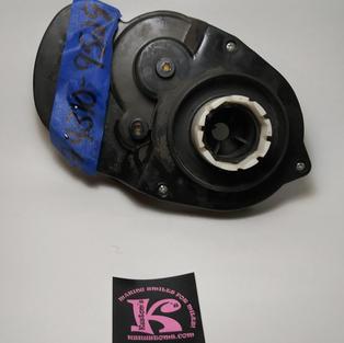 74310-9529 Gearbox-Motor 16T