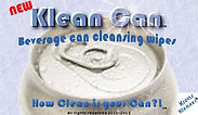 New Klean Can W CrnR ClnR - TM.jpg