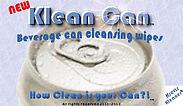New Klean Can W CrnR ClnR - TM.jpg