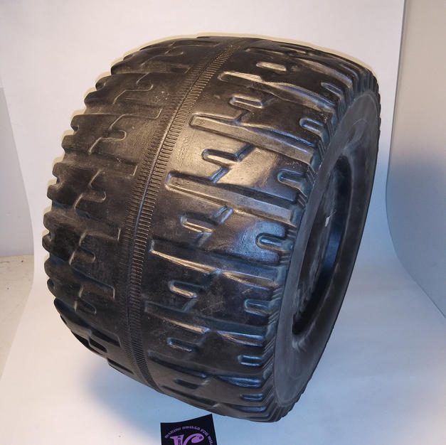 74570-2469 Tires