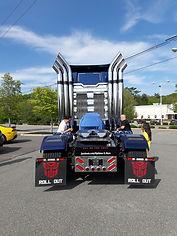 AOE Replica Optimus Prime Hasbro Transformer Bumblebee Replica