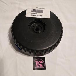 74290-2269 Drive Wheel