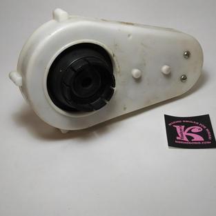 76817-9519 Gearbox-Motor 13T