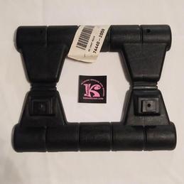 74440-2059 KC Light Rack.jpg