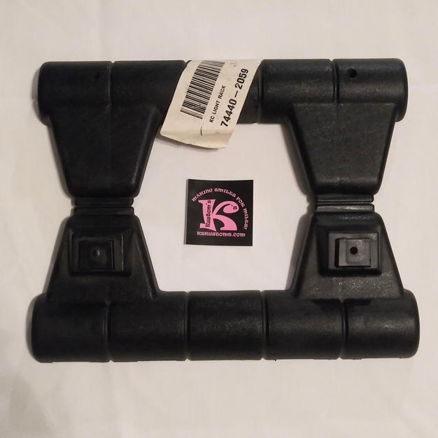 74440-2059 KC Light Rack.jpg