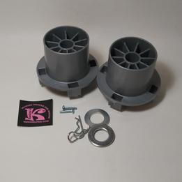 K8285-9070 F 150 KIT