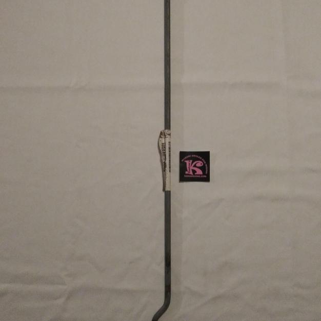 H0440-9089 Steering Column Escalade