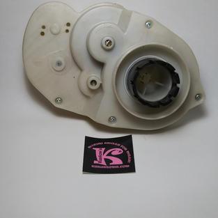 00968-2804 Gearbox no motor