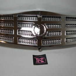 M9780-6379 Grill Escalade