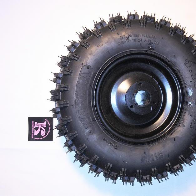 Tire, 4.10-6 Go Bowen