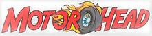 motorhead logo - Copy.jpg