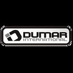 Dumar_Megatredz__518be849f35b8-200x200.p