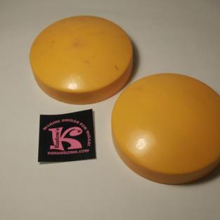 74460-2169 KC Light Cover