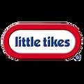 LittleTikesLogo-200x200.png