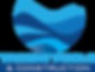 tridentpoolsconstruction-logo_1.png