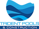 tridentpoolsconstruction-logo